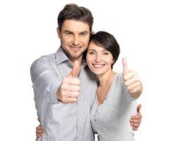 Budowanie relacji, coaching relacji
