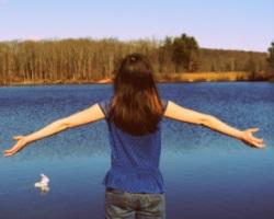 Asertywność, bycie sobą