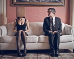 Jak naprawić i mieć udany związek