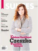 Magazyn_Sukces_okładka