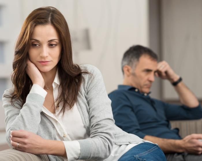 7 filarów udanego związku dla kobiet w trudnych relacjach i kochających za bardzo