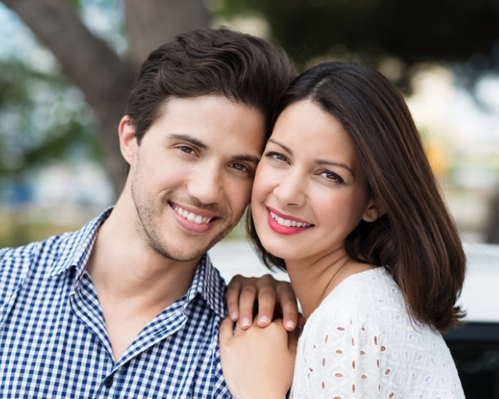7 filarów udanego związku, kobiety i mężczyźni w trosce o satysfakcjonującą relację