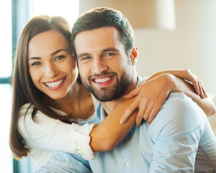 Jak budować udany związek, relacje, warsztaty warszawa