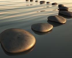 W swoim rytmie, life work balance