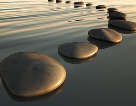 W swoim rytmie, work-life-balance