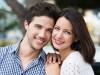 Kobiety i mężczyźni w trosce o satysfakcjonującą relację