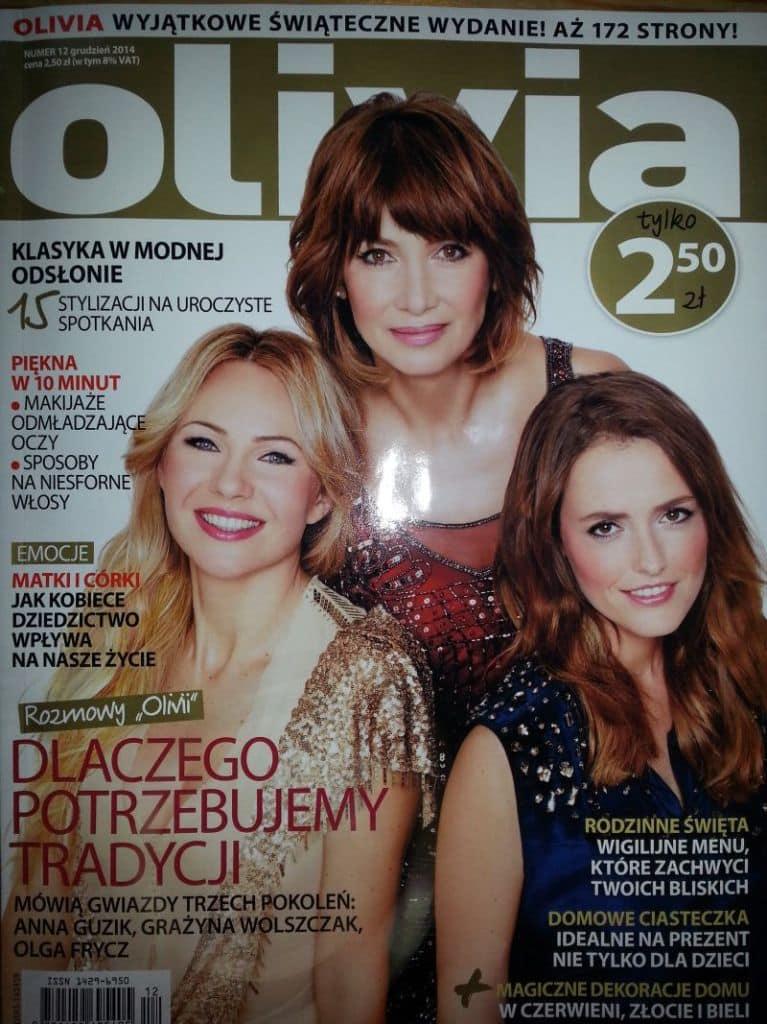 Olivia_2014