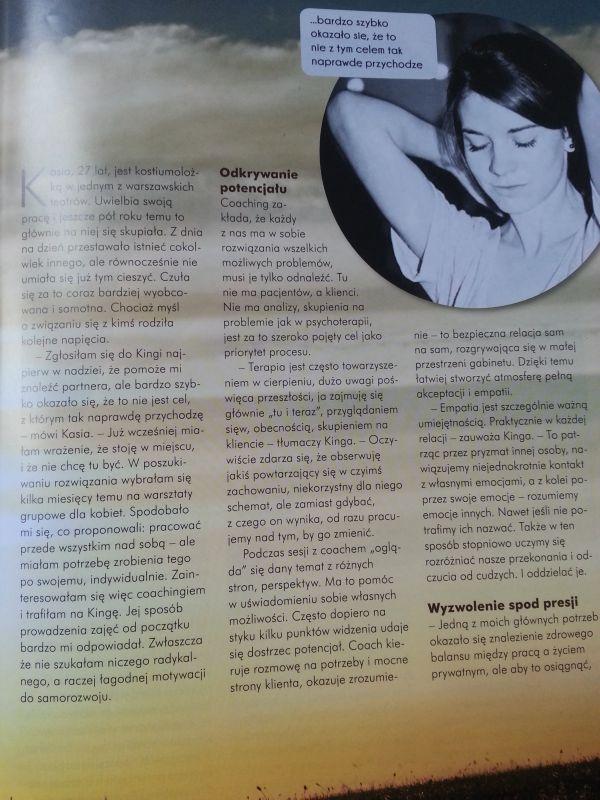 Reportaż Medycyna Estetyczna i AntyAging3