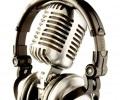 mikrofon-radiowy
