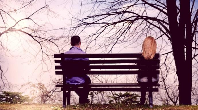 Samotnosc-relacje-zwiazek