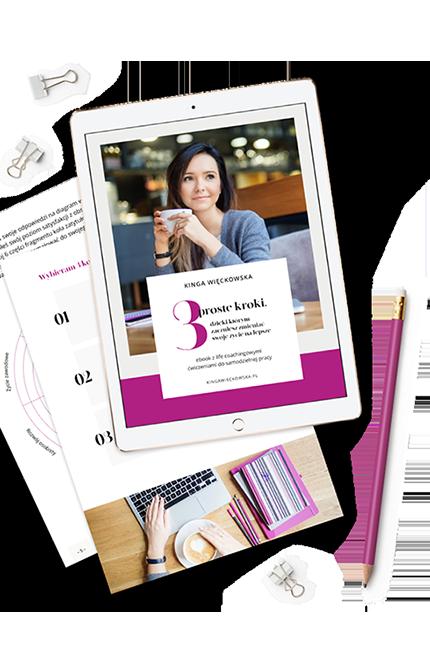ebook-3-proste-kroki-dzieki-ktorym-zaczniesz-zmieniac-swoje-zycie-na-lepsze-foto